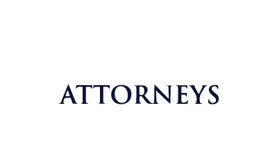 AED Attorneys